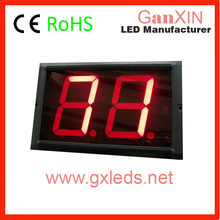 wholesale led counter display