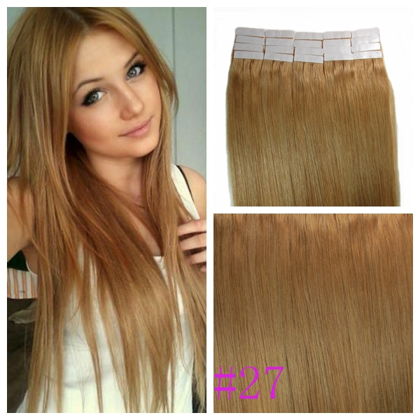 Vivid hair extensions tape hair weave vivid hair extensions tape 61 pmusecretfo Choice Image