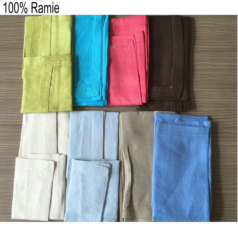 Online Buy Wholesale Linen Tea Towels From China Linen Tea