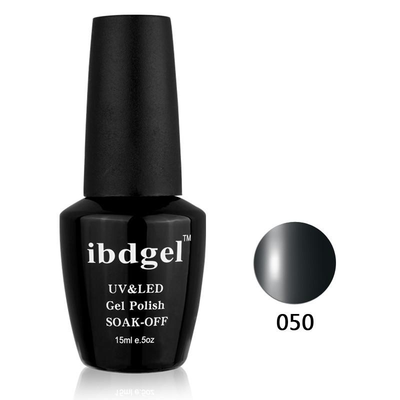IBD-Gel nail polish_050