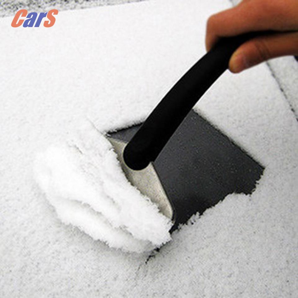 щетки для чистки снега с машины фото