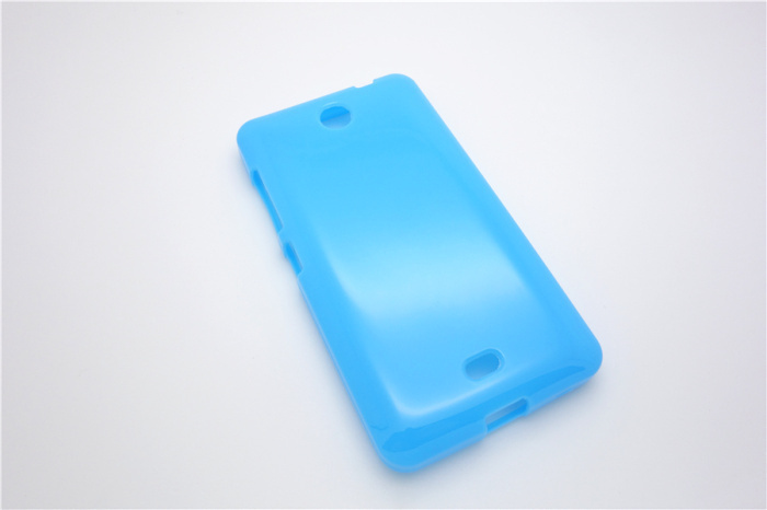 microsoft lumia 430 dual sim case