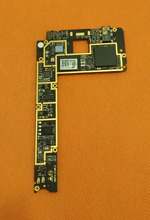 Buy Used Original mainboard 2G RAM+16G ROM Motherboard ZTE Nubia Z5S NX503A 5.0 inch 1920x1080 FHD Snapdragon 800 free for $39.99 in AliExpress store