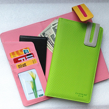 Buy Travel Passport Credit ID Card Cash Holder PU Wallet Purse Case Bag travel passport case leather passport holder for $7.90 in AliExpress store