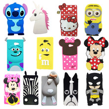Buy Case Fundas Sony Xperia M2 Case Cover S50H D2302 D2303 Sony Xperia M2 Capa Coque Xperia M2 3D Despicable Minions for $2.25 in AliExpress store