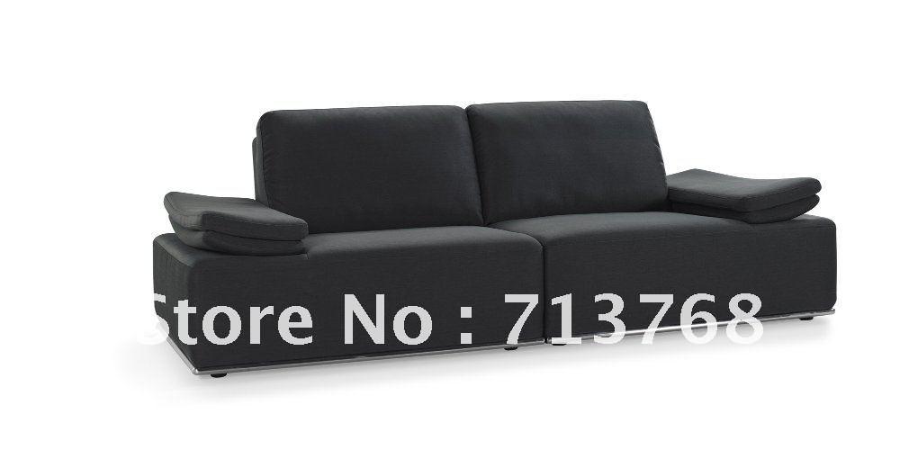 Modern furniture / New model sofa / 3 seat / love seat MCNO454(China (Mainland))