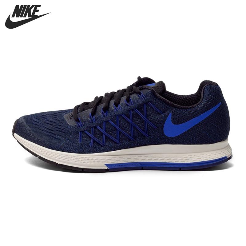 Кроссовки Nike - купить кроссовки Nike в Москве по низкой цене