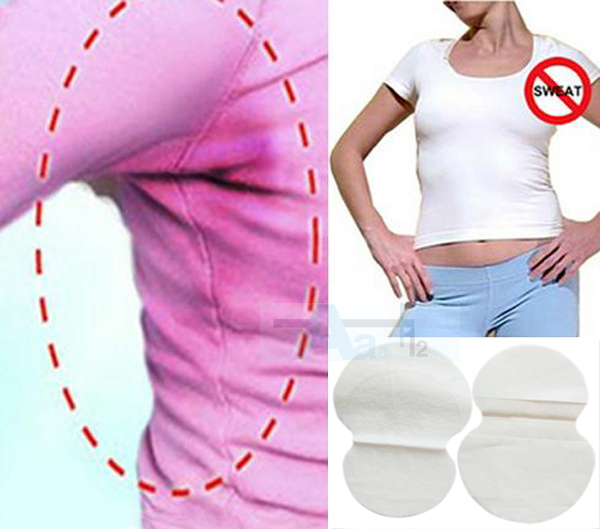 cost how to get rid of hemorrhoids surgery