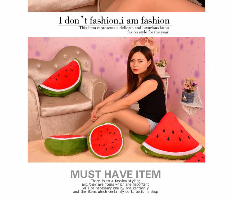 Online Get Cheap Inflatable Bolster Pillow -Aliexpress.com ...