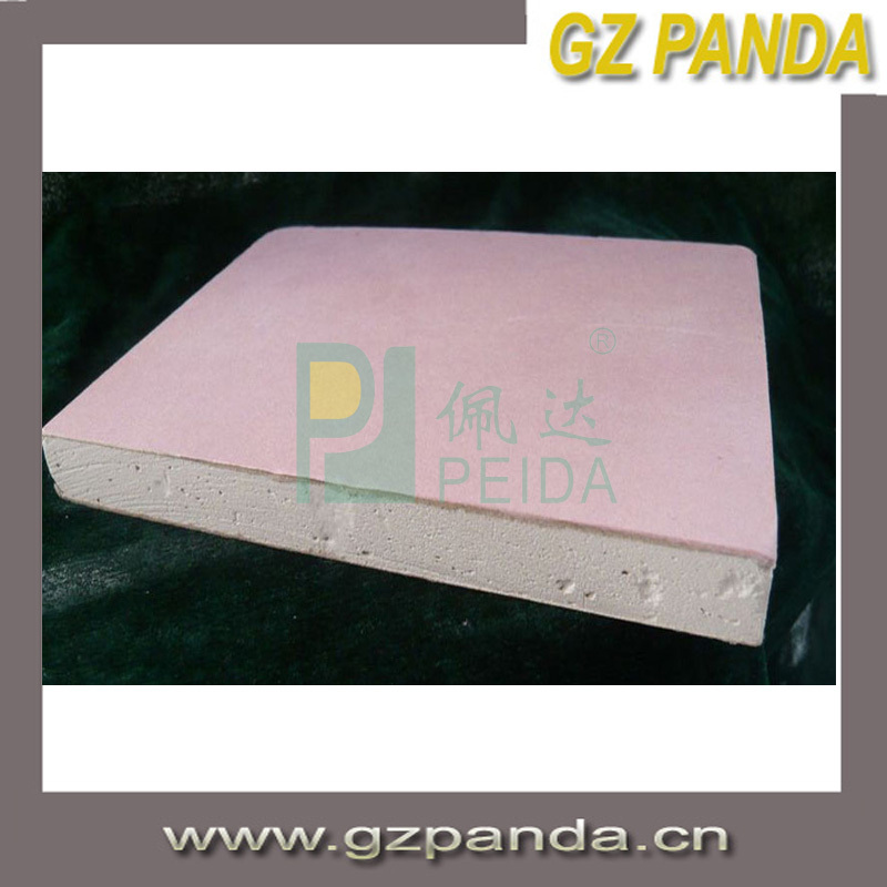 Green board drywall prices drywall panel on for Drywall delivery cost