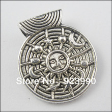 wholesale alloy charm