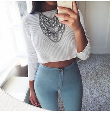 2016 brand quality summer style WOMEN stretch jeans high waist sexy thin autumn spring skinny pencil pants
