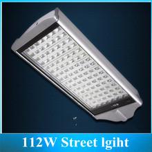 110V 240V High-power LED street lamp  Tunnel light 112W Street lights Road lighting(China (Mainland))