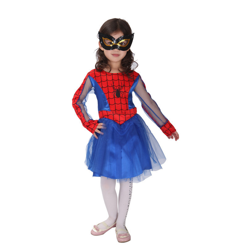 Kids Masquerade Masks Reviews - Online Shopping Kids Masquerade ...