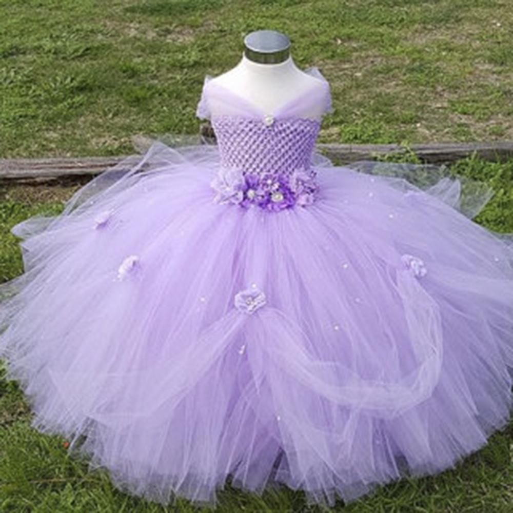 Perfecto Vestidos De Niña De Las Flores Y La Dama De Honor Motivo ...