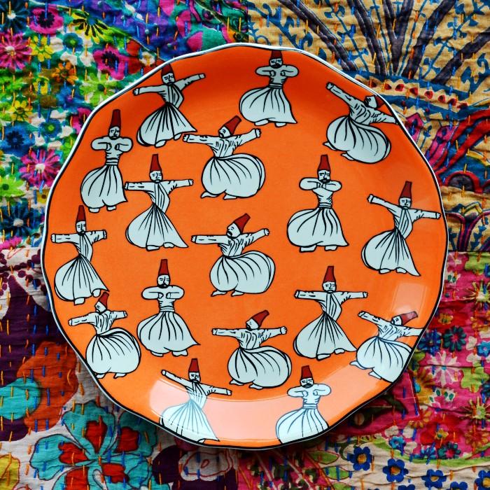 turquie plat promotion achetez des turquie plat promotionnels sur alibaba group. Black Bedroom Furniture Sets. Home Design Ideas