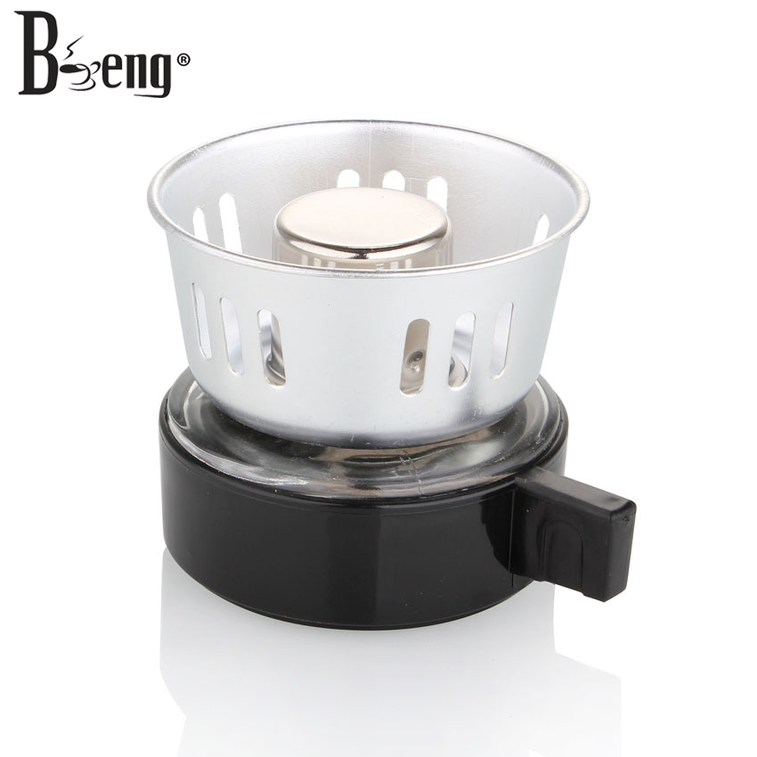 Aliexpress.com : Buy Alcohol stove /alcohol lamp/ mocha coffee pot/ syphon coffee maker gas ...