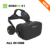 2017 NEW BOBOVR X1 AIO VR ALL IN ONE Virtual Reality 3D glasses 120 Degrees FOV 32GB Flash storage 2GB DDR3 ROM With headphones