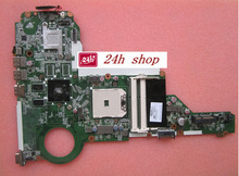 For HP Pavilion 15  laptop motherboard 720692-001 (DSC A76M 1G ) laptop motherboard  perfect item, fully testing