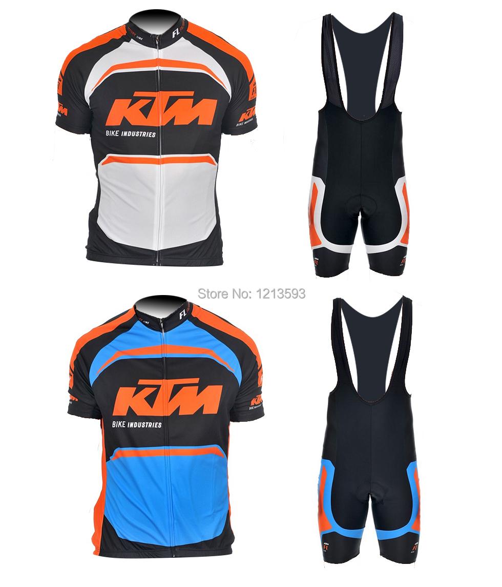 2014 KTM.jpg
