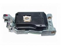 5pcs/lot High Quality Original Replacement KHS-400C KHS 400C  Laser Lens/head Module for Sony PlayStation 2 PS2