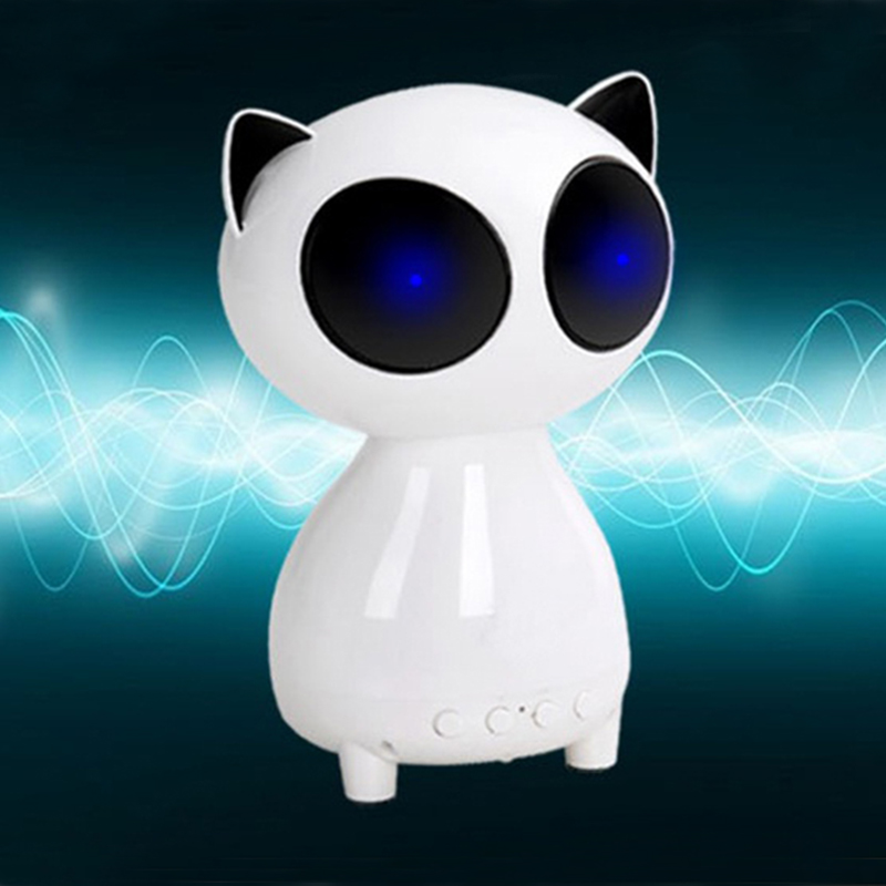 online get cheap cool speakers alibaba group