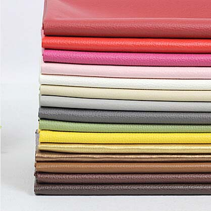 Free ship!Nice PU leather, Faux Leather Fabric for Sewing, PU artificial leather for diy bag material, scrapbooking accessories(China (Mainland))