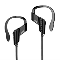 Fashion stereo bluetooth headset wireless bluetooth headphones mic Noise Reduction handfree earphone 4.0 universal for all phone