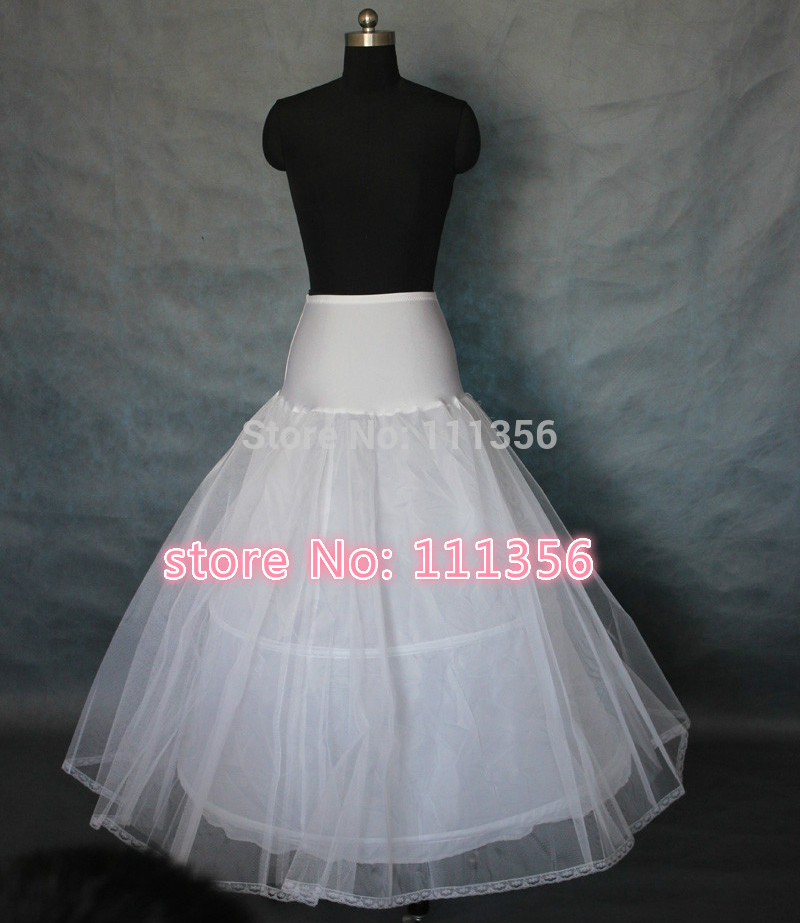 Popular plus size black petticoat buy cheap plus size for Plus size wedding dress petticoat