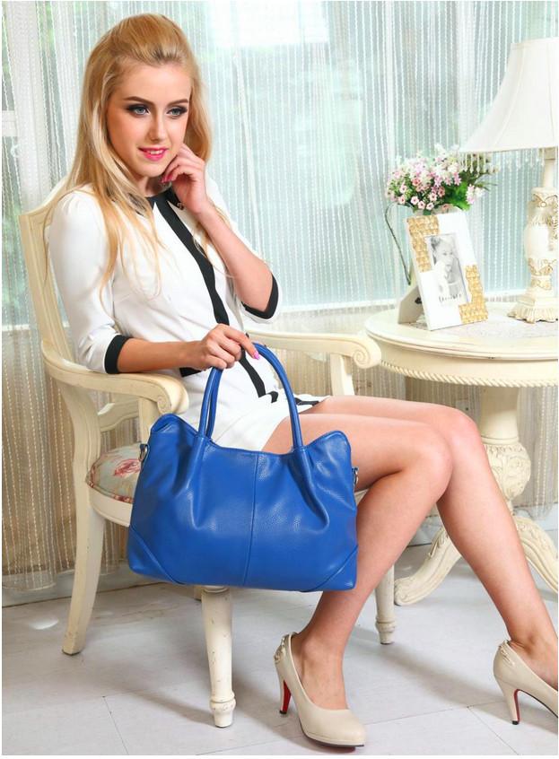 popular handbags in europe