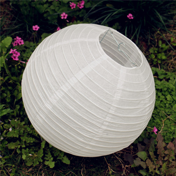 Paper Lanterns Ottawa Wholesale Weddings By Pritchard: Online Buy Wholesale Paper Lantern From China Paper
