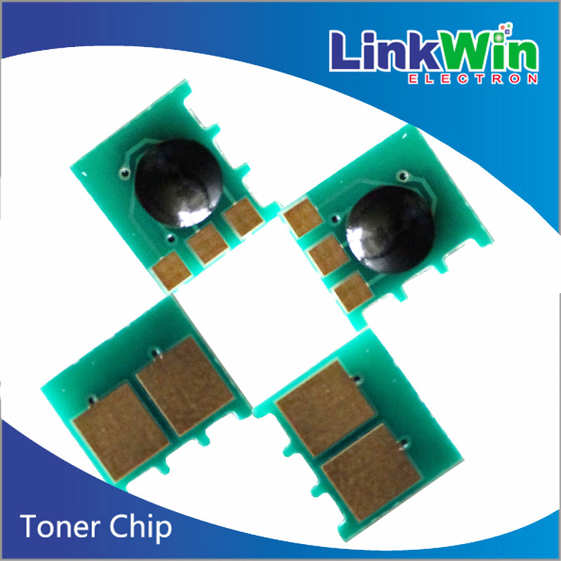 2015 Enterprise Optra Compatible Brand new toner drum chip For HP LaserJet  CM1415fn/1415fnw/CP1525nw<br><br>Aliexpress