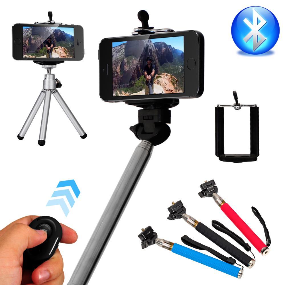 selfie sticks hot promotions and more gadgets gizmos mobile tablet pc we. Black Bedroom Furniture Sets. Home Design Ideas