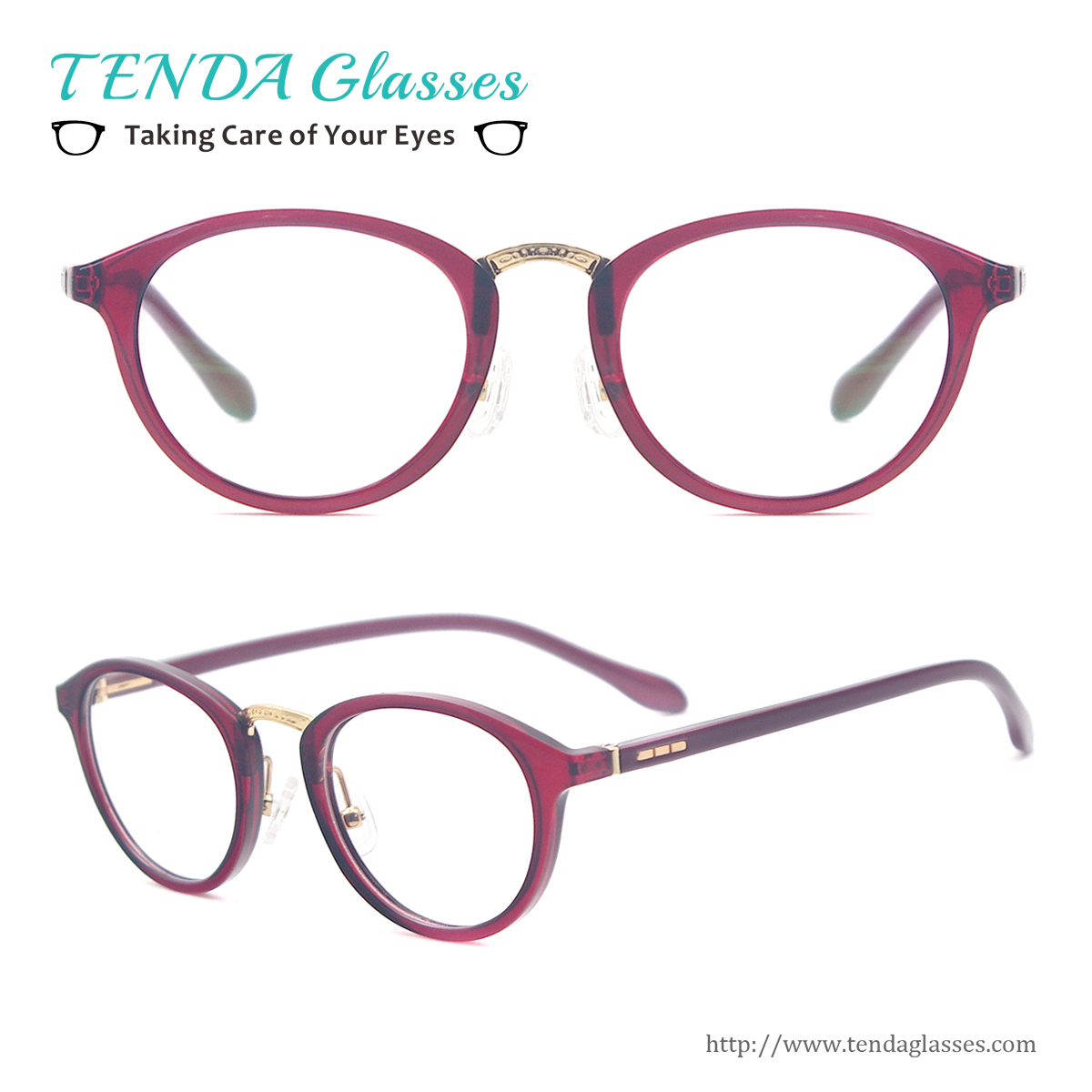 compare prices on single vision glasses shopping
