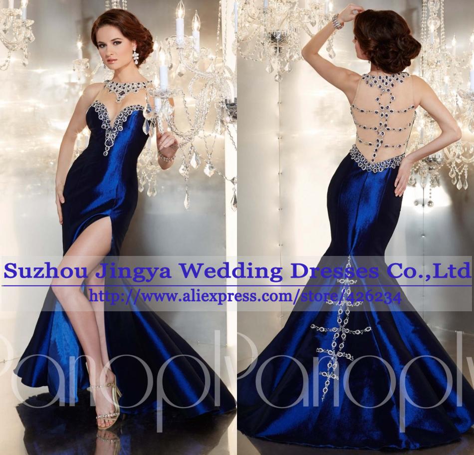 Платье на студенческий бал Jingya vestidos/vestido 2015 W69 платье на студенческий бал brand new 2015 vestidos ruched a88