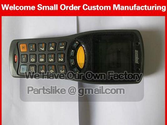 Электроника For Symbol MC1000