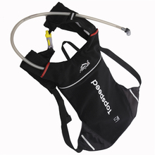 Mini Running Backpack Lightweight Water Bag
