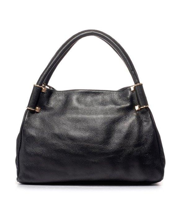 Free Shipping 100% Genuine Leather Handbag/Tote Bag, Fashion Handbag, Ladies Handbag