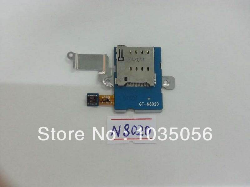 Hongmi Note Switch on/off Ribbon For Xiaomi Redmi Note Power Volume Button Flex Cable Repair Parts 3G 4G