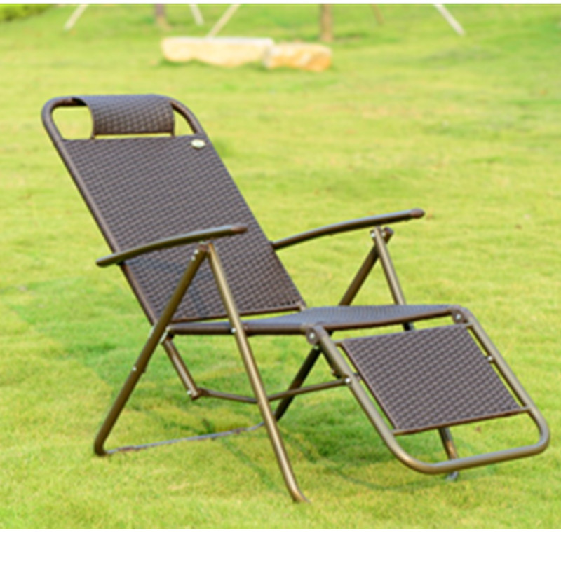 50  Inspired Wicker Folding Chairs