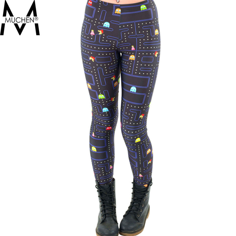 Shop for space cat leggings online at Target. Free shipping on purchases over $35 and save 5% every day with your Target REDcard.
