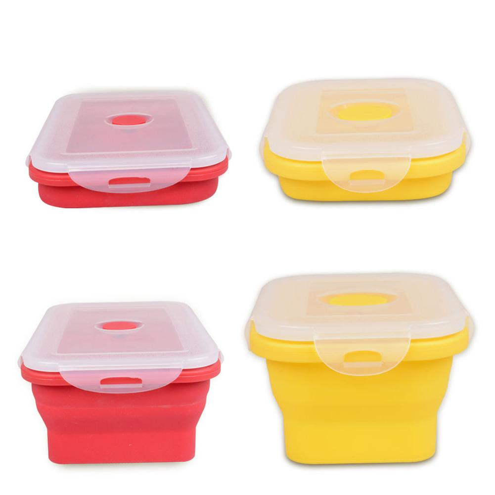 online buy wholesale plastic collapsible container from china plastic collaps. Black Bedroom Furniture Sets. Home Design Ideas