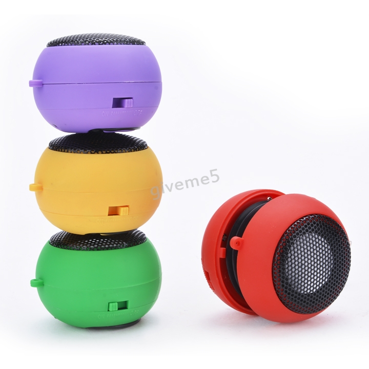 Best Price !2014 Subwoofer SpeakersPortable Mini USB Mp3 Speaker Stereo Music MP3 Player Amplifier Loudspeaker b7(China (Mainland))