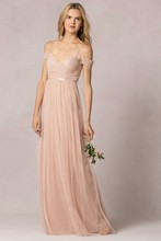 New Arrival Vintage Lace Sweetheart Cap Sleeves A Line Tulle Zipper Back Formal Bridesmaid Dresses Long Custom Made 2017(China (Mainland))