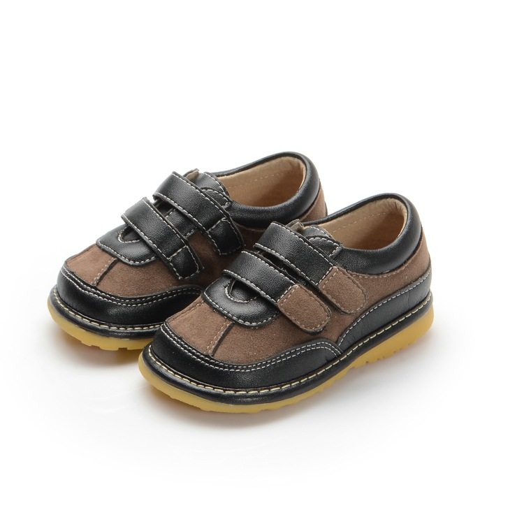 Best Rated Toddler Boy Shoes