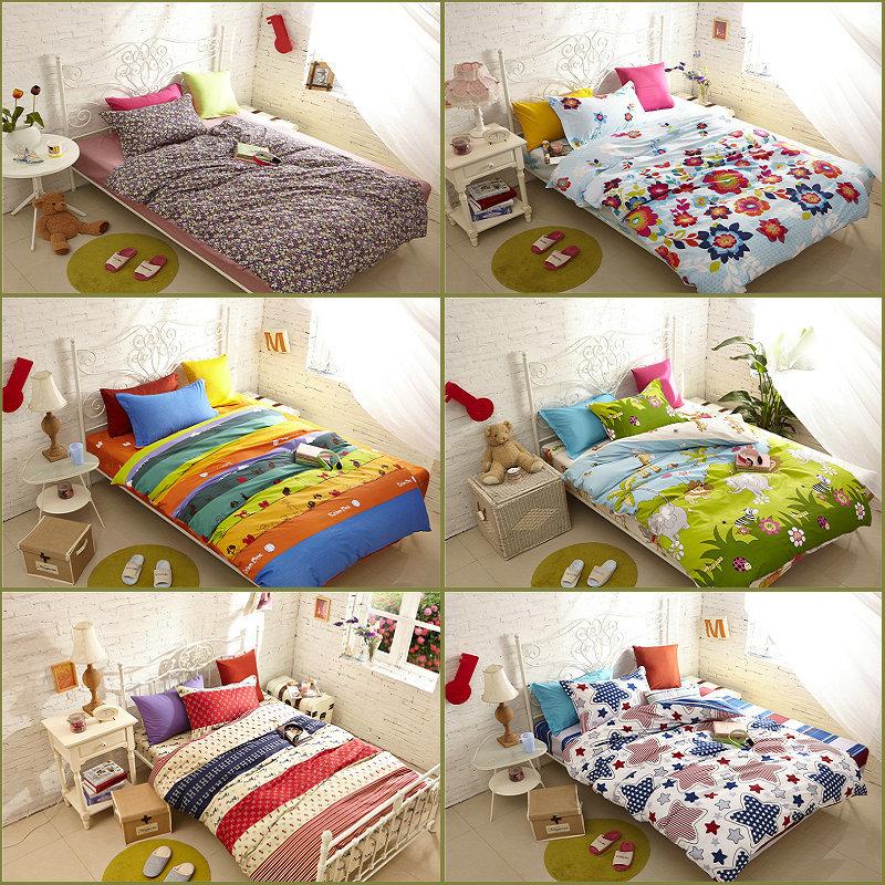 elmo bed set