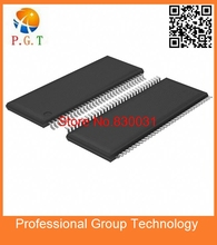 SN75LVDS387DGGR IC 16-CH HS DIFF DRIVER 64-TSSOP Drivers Receivers - Professional Group Technology store