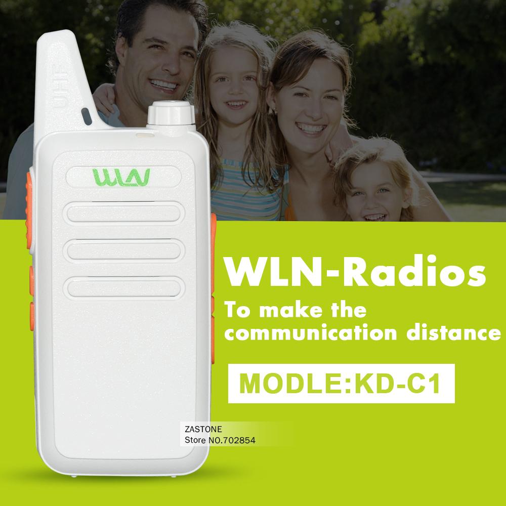 white Walkie Talkie UHF 400-470 MHz MINI-handheld transceiver two way Ham Radio communicator(China (Mainland))