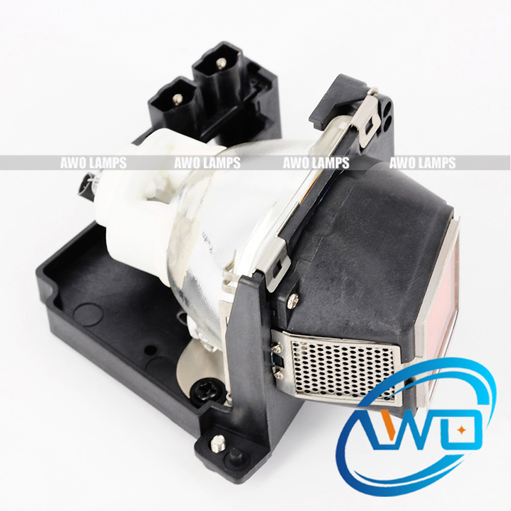 AWO EC.J1202.001 Projector Lamp Compatible Module for ACER PD113P/PD123/PH110/PH113P(China (Mainland))