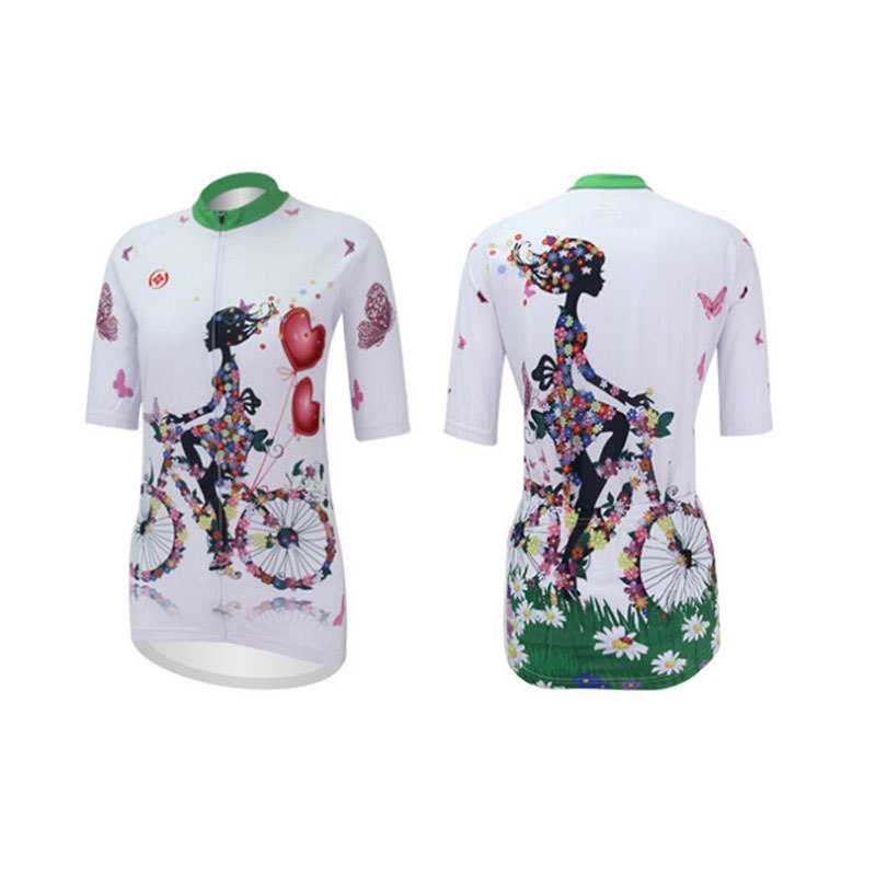 2016 XINTOWN Team Cycling Bike Wear Outdoor Sports Short Sleeve Jersey Quick Dry Breathable Clothing Bike S-4XL<br><br>Aliexpress